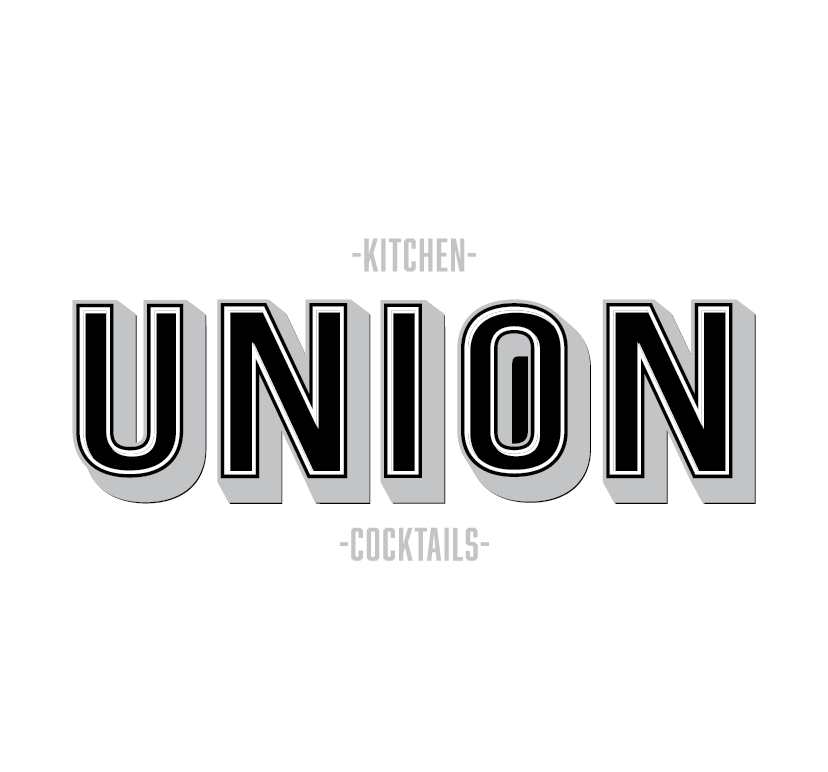 Union Kingston | Kitchen + Cocktails